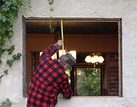 Z výměny oken budete mít radost: ušetříte na energiích abudete se kochat novým pohledem